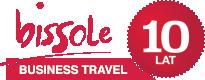 Bissole Business Travel